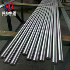 HaStelloy B无缝管圆棒生产标准