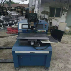揚州電子廠拆除回收報價公司
