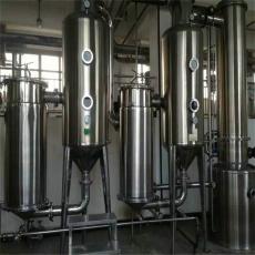 高郵油脂廠設備回收商家乳品廠設備回收