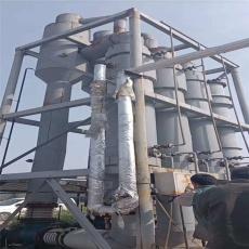 相城油脂廠設備回收商家燃氣蒸汽鍋爐回收