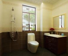 二七區陽光房防水二七區樓頂漏水處理方案