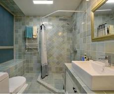 麻章區衛生間做防水麻章區樓頂防水協調發展