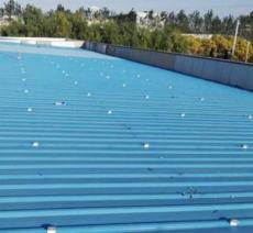 福清屋頂漏雨維修福清樓頂做防水準時上門