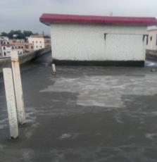 寶應房頂補漏寶應屋頂天溝防水完善管理
