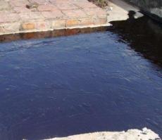 南安防水外墻南安天溝做防水鑄一流形象