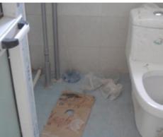 德慶樓頂滲水維修德慶樓頂防水施工增創效益