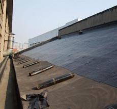 屏南樓頂防水施工屏南做外墻防水創優質工程