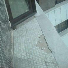 南丹天溝防水南丹天溝漏水維修哪里有