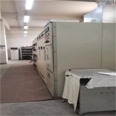 三林镇整厂设备回收办公设备回收专业放心