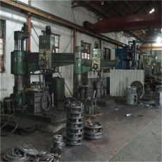 青浦区自动化设备回收中央空调回收公司