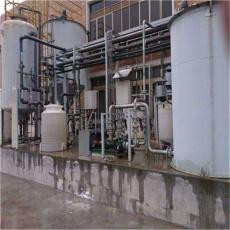张江镇整厂设备回收反应釜回收收费合理