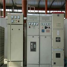 周浦镇厂房设备回收工业设备回收安全快捷