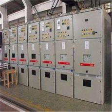上海金桥自动化设备回收反应釜回收公司