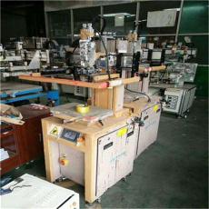 三林镇厂房设备回收中央空调回收价格