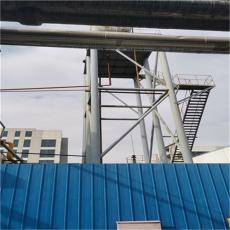 三林镇厂房设备回收工业设备回收上门服务