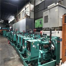 青浦区自动化设备回收反应釜回收收费合理