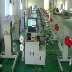 青浦区厂房设备回收办公设备回收电话