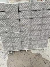 手凿面青石板厂家-青石板粗凿面-市场价格