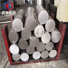 HayneS188钴基代销商中国能制造