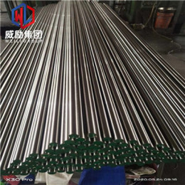 HGH1035锻环件热处理工艺