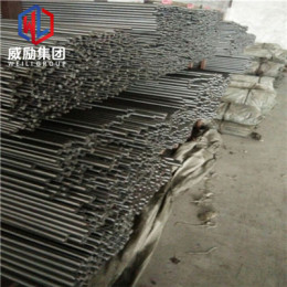 HGH2036光圆棒上海厂家