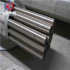 Haynes 263含碳量钢优点和缺点
