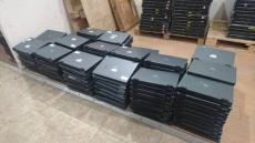 番禺區鐘村回收筆記本電腦免費上門估價