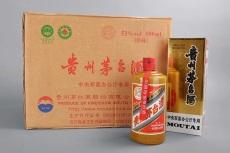 回收10斤茅臺酒瓶回收10斤茅臺酒瓶價格