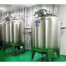 生物發酵儲罐復合板 Q245R+316