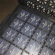 企石靠谱回收三星内存储存芯片公司