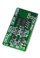 三水电子IC回收联系电话