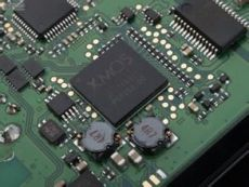 黄埔本地回收IC芯片联系电话