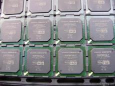 茶山本地电子IC回收公司