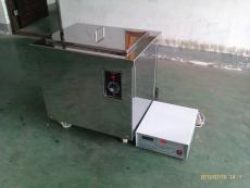天津超聲波清洗機  單槽式超聲波清洗機