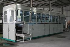 廊坊超聲波清洗機  汽車零部件超聲波清洗機