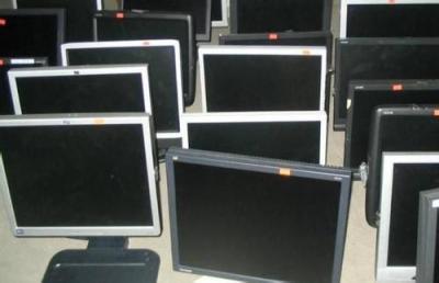 天河區珠村收購電腦現場評估