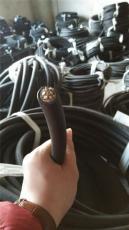 BPYJVP电缆价格BPYJVP1变频器电缆
