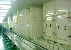 深圳电镀厂设备收购东莞电镀厂设备