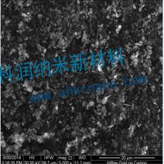 碳化硅 納米碳化硅 微米碳化硅 超細碳化硅