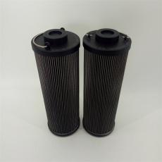 南通南方ZNGL02010901過濾器濾芯