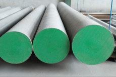 美國S7模具鋼化學成分東莞替代 S7鋼材熱處