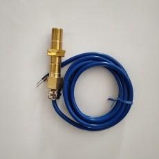磁性接近開關ASCKR-20-1采用非接觸式檢測