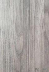EDL DWE9004L装饰板