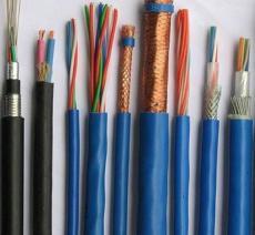 动力电缆 zrvv22-1-3x4加1x2.5