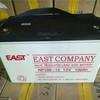 供應易世特蓄電池 閥控密封式UPS電源鉛酸