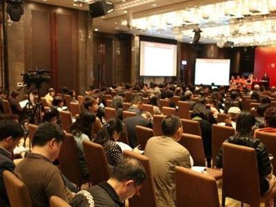 2022年北京嘉德拍卖行报名联系电话