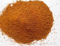 供應玉米蛋白飼料原料高蛋白添加劑廠家批發
