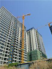 深圳周邊施工電梯租賃