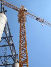 羅湖地區施工電梯出租多少錢