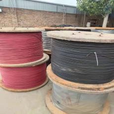 郑州废旧电缆回收电缆高价回收合理报价